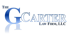 The G. Carter Law Firm, LLC