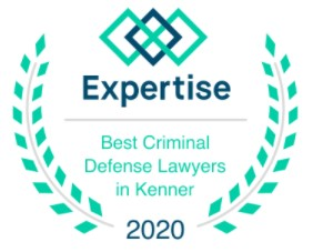 Expertise Best Criminal Defense Lawyers in Kenner 2020